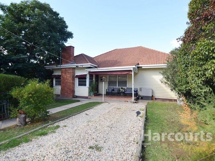 289 Tone Road, Wangaratta, Vic 3677