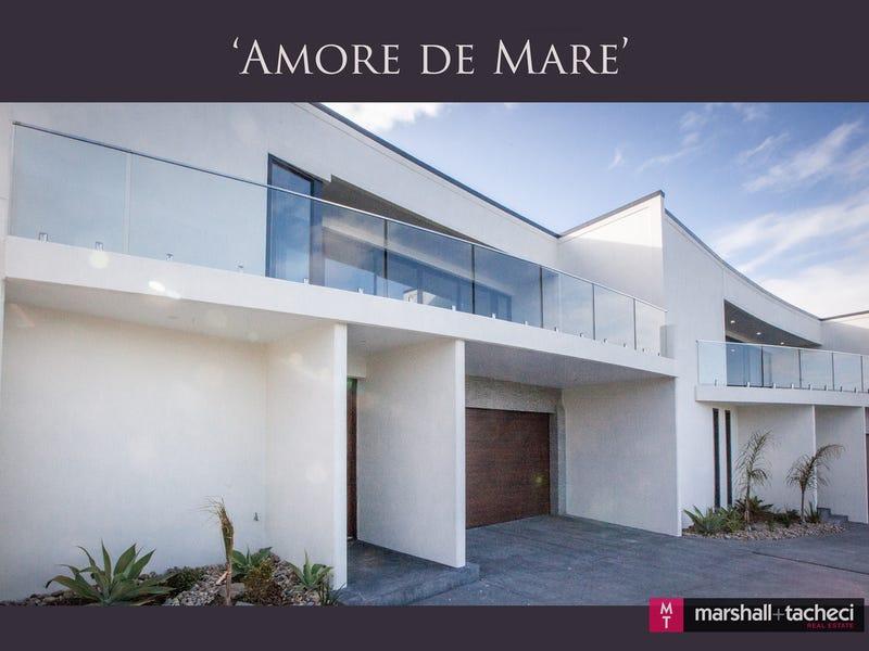 'Amore de Mare' 3/38 Wallaga Lake Road, Bermagui, NSW 2546