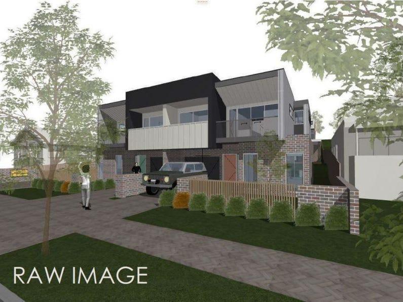 42-44 Bailey Street, Adamstown, NSW 2289
