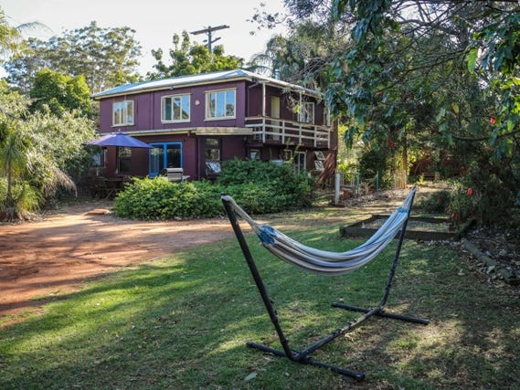 5 Costello Road, Cabarlah, Qld 4352