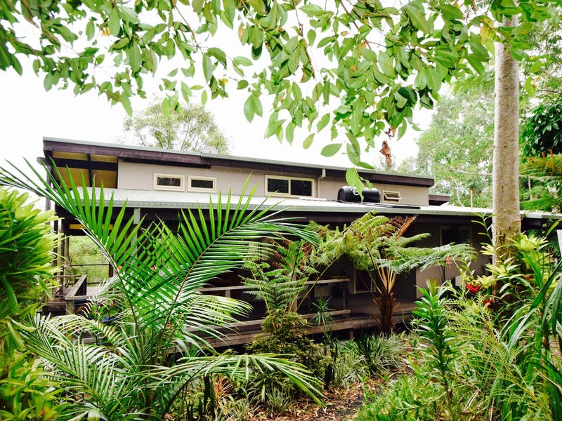 39 Basil Road, Nimbin, NSW 2480