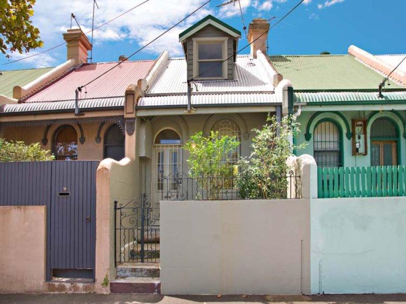 17 Copeland Street, Alexandria, NSW 2015