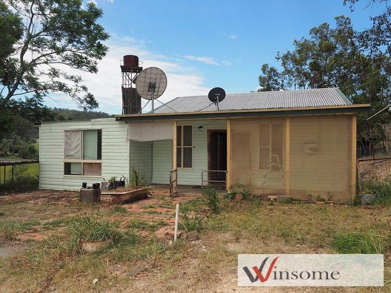 13 Nulla Nulla Street, Bellbrook, NSW 2440