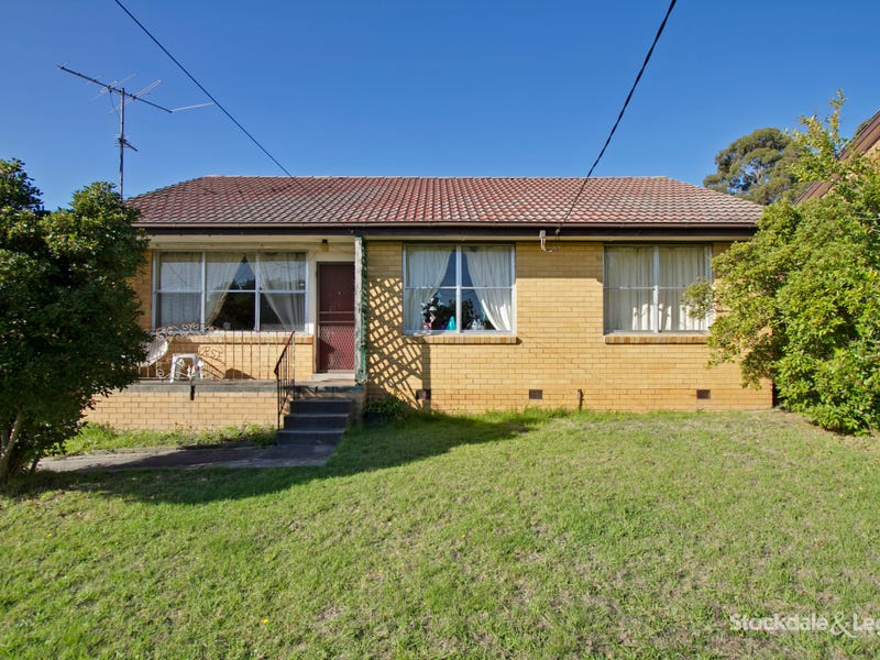 20 Heesom Crescent, Churchill, Vic 3842