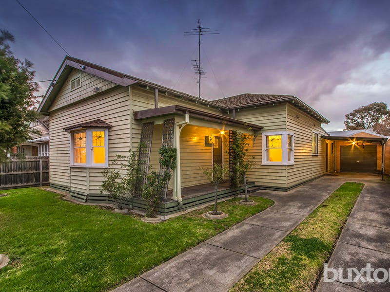 18 Brown Street, East Geelong, Vic 3219