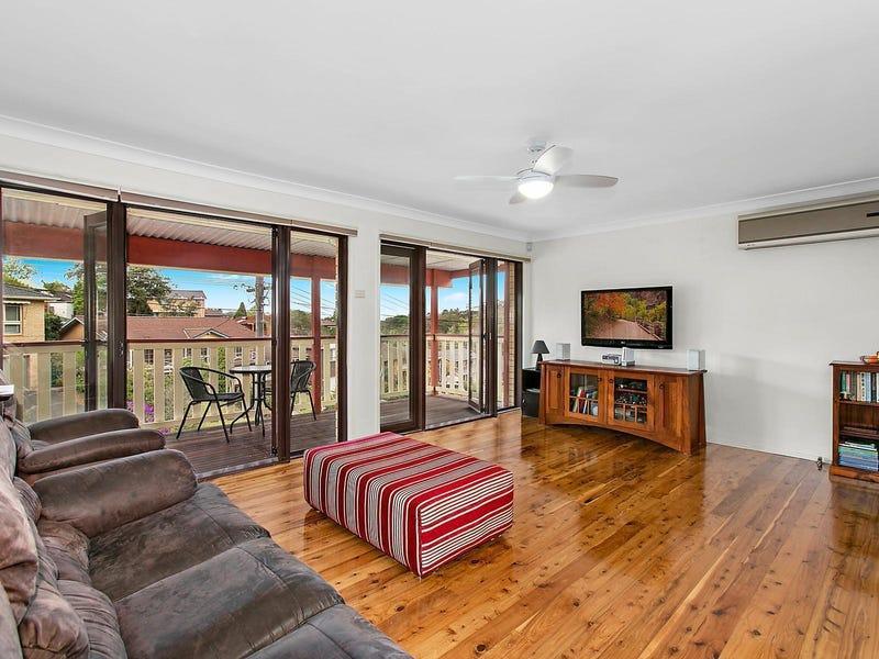 10 Jacaranda Avenue, Figtree, NSW 2525