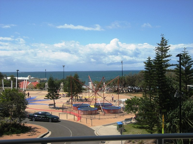 Address available on request, Kings Beach, Qld 4551