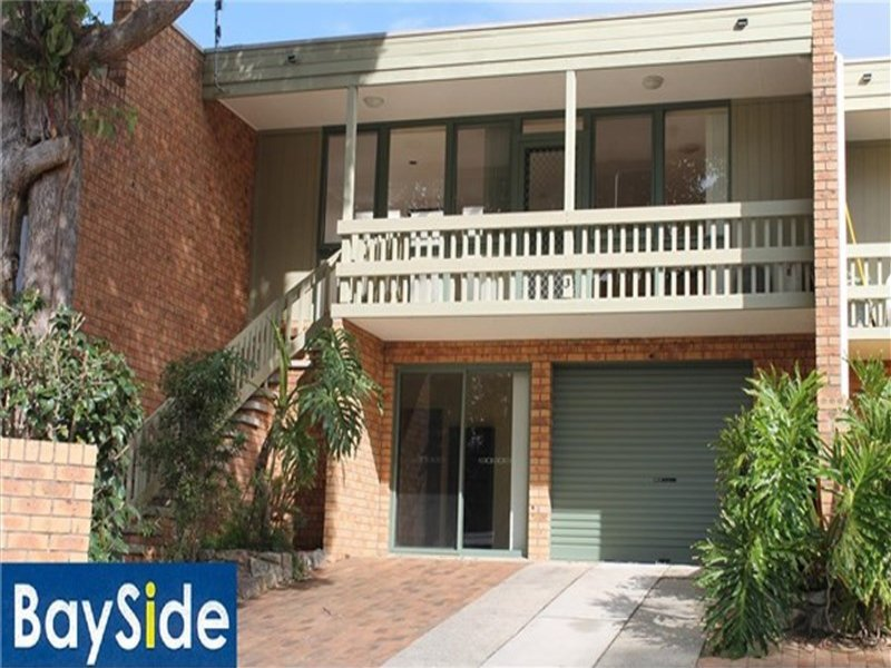 3/161 Beach Road, Sunshine Bay, NSW 2536