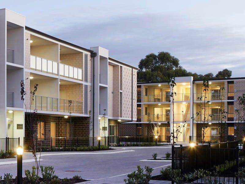 3-9 Central Terrace, Beckenham