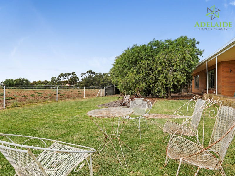 254 Buckland Park Road, Two Wells, SA 5501