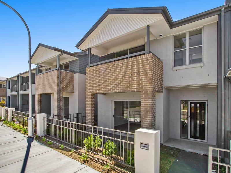 33 Mantle Avenue, North Richmond, NSW 2754