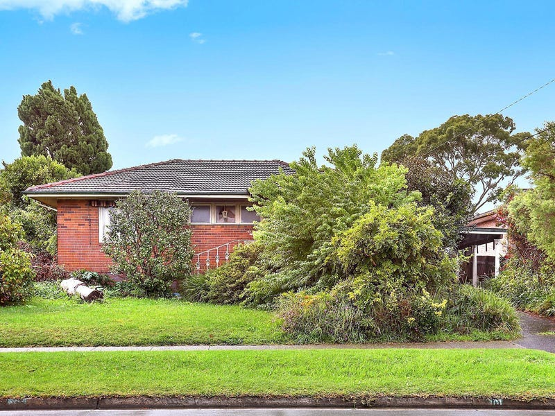 101 Coxs Road, North Ryde, NSW 2113