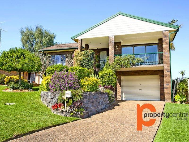 6 Bickley Road, South Penrith, NSW 2750