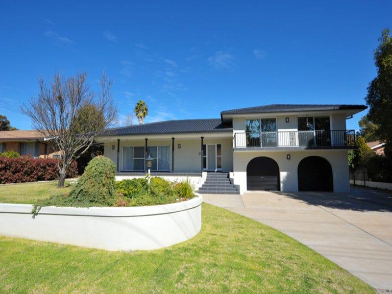 71 Lincoln Street, Gunnedah, NSW 2380