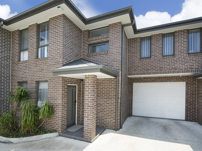 2/14 McGirr Avenue, The Entrance, NSW 2261