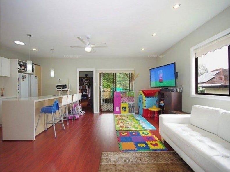 80 Larien Crescent, Birrong, NSW 2143