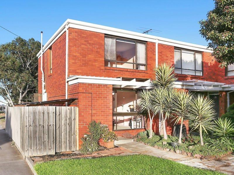 9/36 Eldridge Street, Footscray, Vic 3011