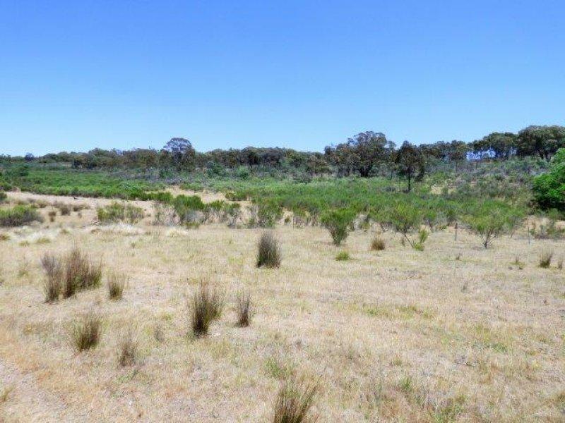 Lot 3, Taylors Flat Road,, Taylors Flat, NSW 2586