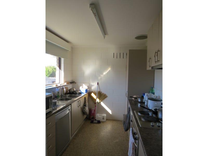 Unit 1/107 Day Street, Bairnsdale, Vic 3875