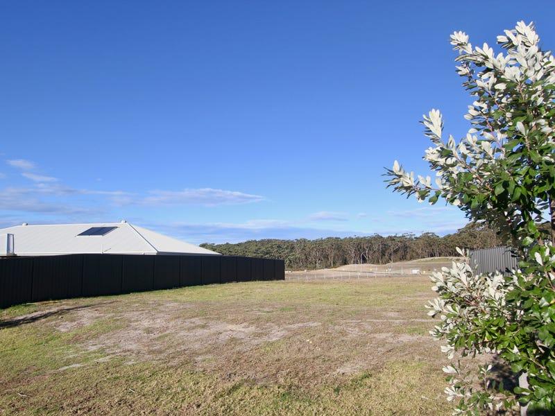 4 Superior Avenue, Burrill Lake, NSW 2539