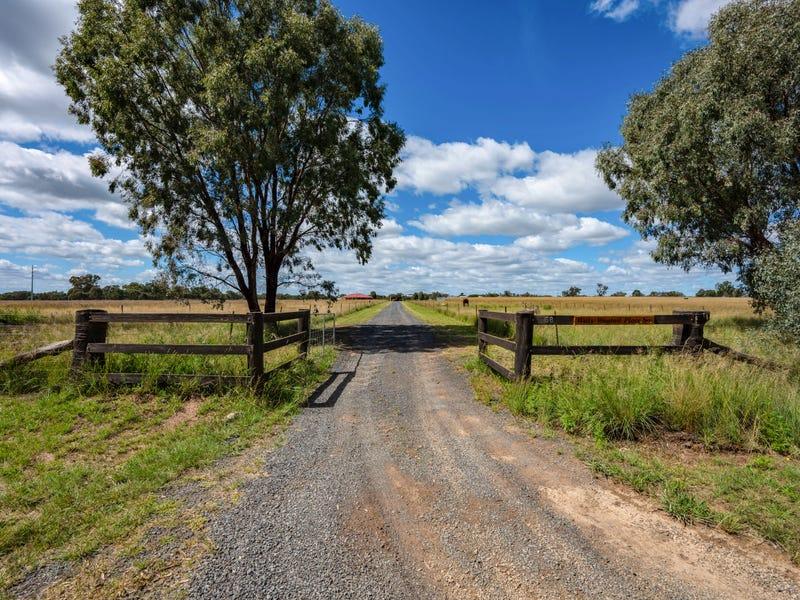 58 Holleys Lane, Gulgong, NSW 2852