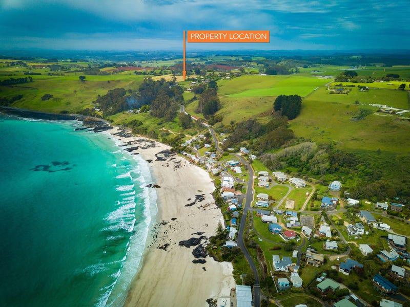171 Port Road, Boat Harbour Beach, Tas 7321