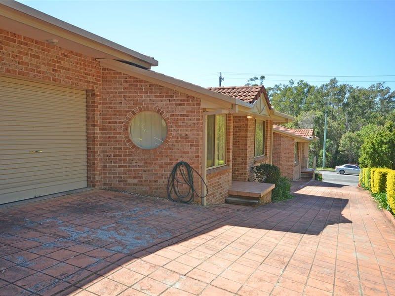 2/24 Bold Street, Laurieton, NSW 2443