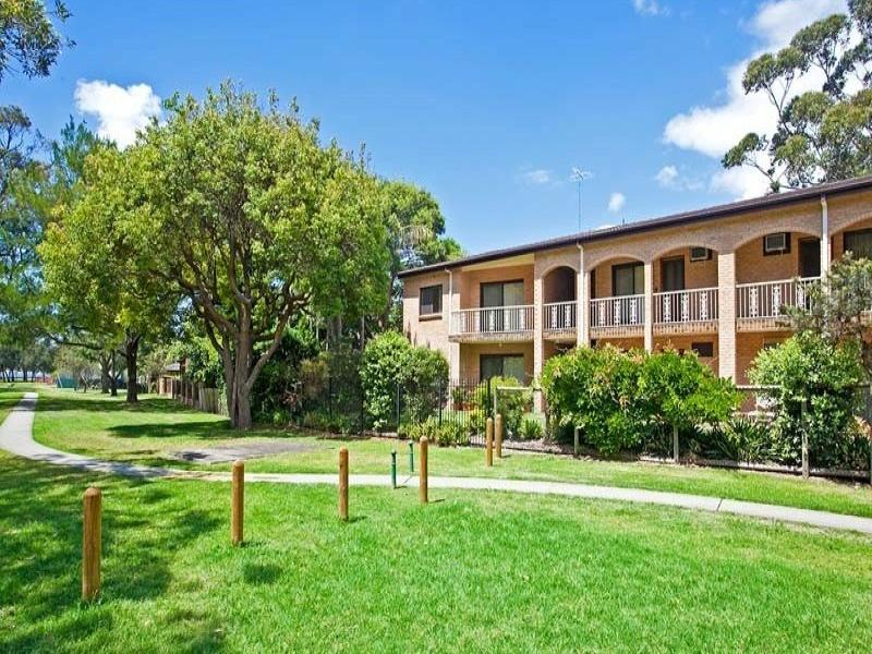 Address available on request, Blakehurst, NSW 2221