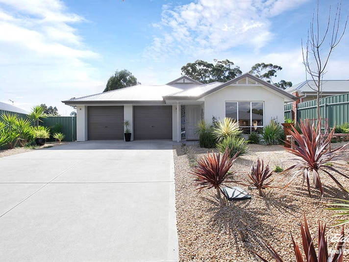 51 Trestrail Circuit, Williamstown, SA 5351