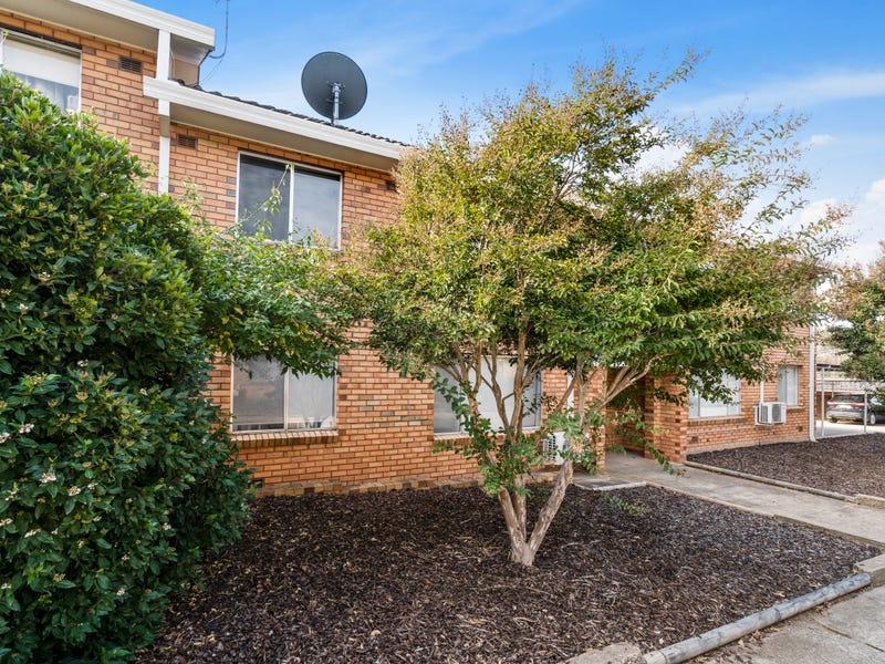 5/187 Lake Albert Road, Kooringal, NSW 2650