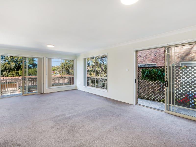 13/12 Lenna Place, Jannali, NSW 2226