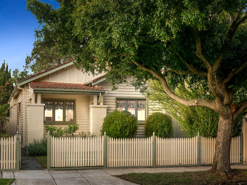 131 Sycamore Street, Caulfield South, Vic 3162
