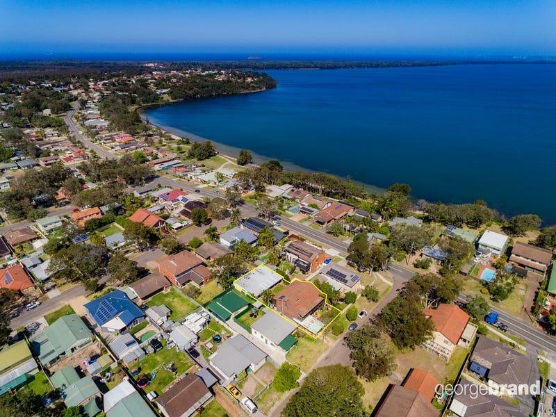 1a Annabel Avenue, Lake Munmorah, NSW 2259