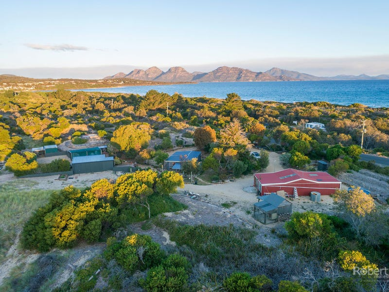 1480 Dolphin Sands Road, Dolphin Sands, Tas 7190