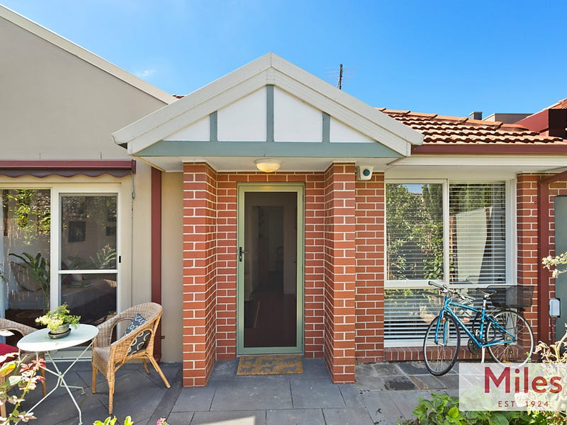 5/5 Kenilworth Parade, Ivanhoe, Vic 3079