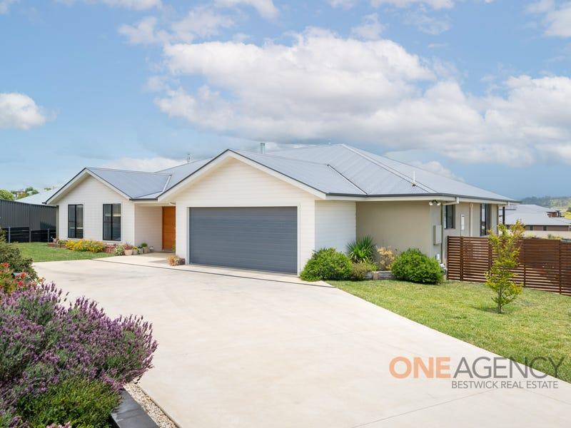 27 PARER ROAD, Abercrombie, NSW 2795