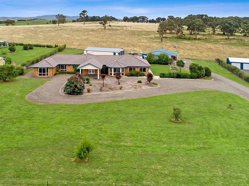 66 Bonnett Drive, Run-O-Waters, NSW 2580