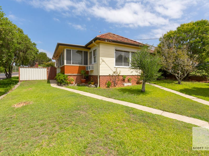 37 Bryson Avenue, Kotara, NSW 2289