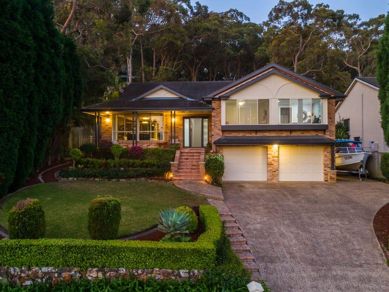 28 Hawkeshead Way, Lakelands, NSW 2282