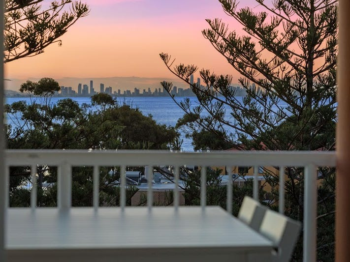 7/39-43 Tweed Street, Coolangatta, Qld 4225