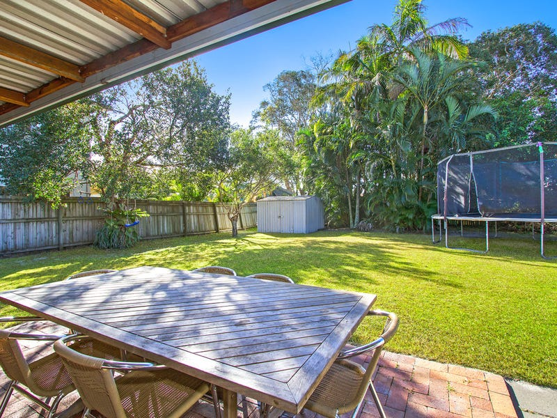 16 Oleander Avenue, Cabarita Beach, NSW 2488