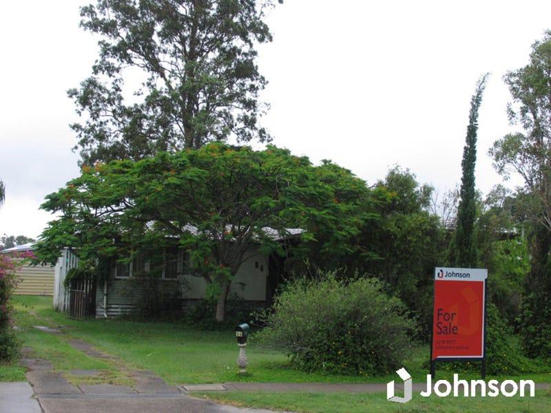 54 Elizabeth Street, Acacia Ridge, Qld 4110