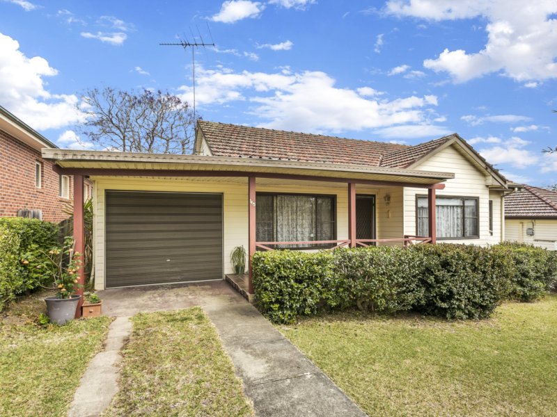 165 Ray Road, Epping, NSW 2121