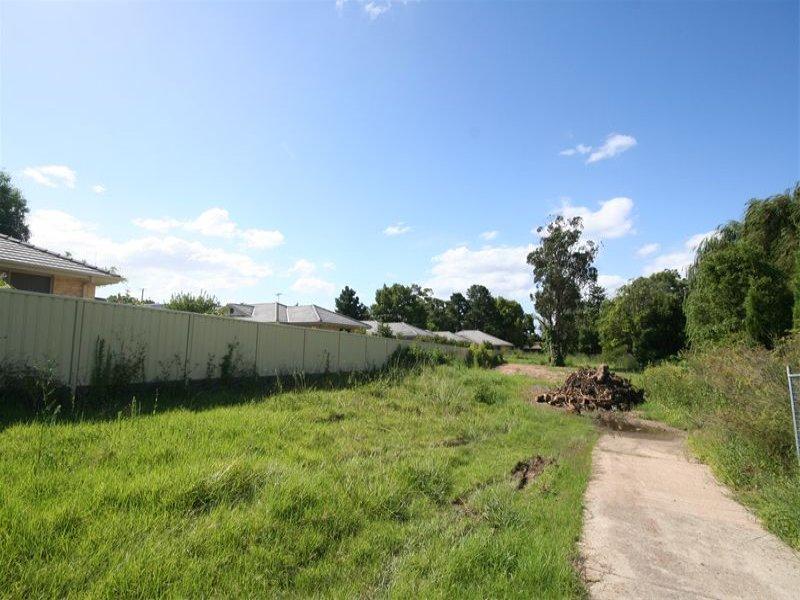 55 Montgomery Street, Argenton, NSW 2284