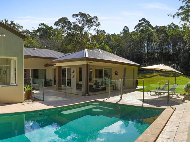 504 Glenview Road, Glenview, Qld 4553
