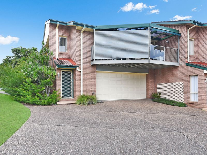 Unit 1/4 Mary Street, Gorokan, NSW 2263