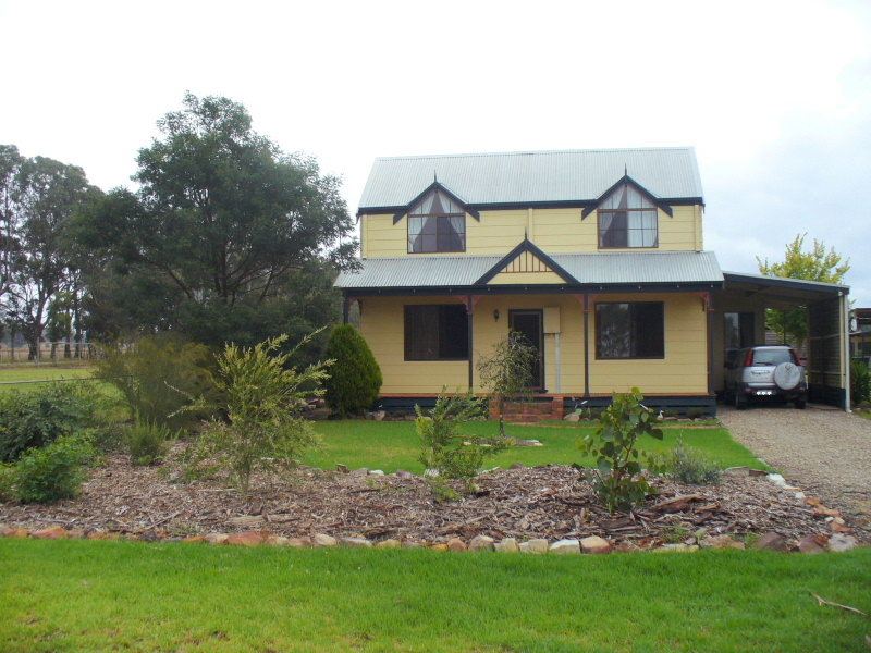 204 Luckmans Road, Boisdale, Vic 3860