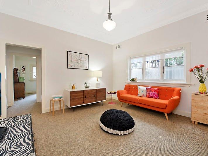 2/23 Bennett Street, Bondi, NSW 2026