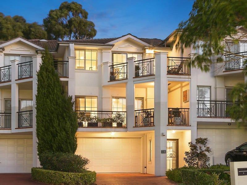 24 Mortimer Lewis Drive, Huntleys Cove, NSW 2111