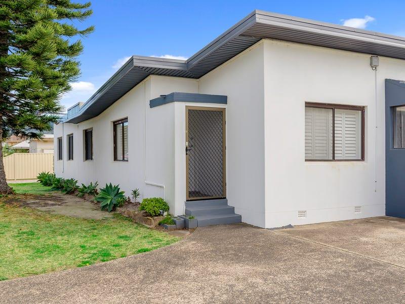 6/10-12 Murray Road, East Corrimal, NSW 2518